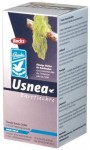 Usnea barbata Backs 500ml