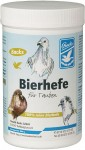 Bierhefe Backs 800g