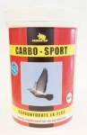Carbo Sport 400g