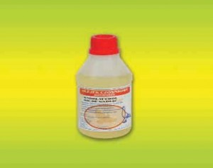 Alvitol 200ml